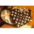 进口食品巧克力在宁波代理报关公司