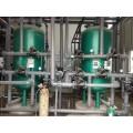 WPS-JM系列多阀系统软水器