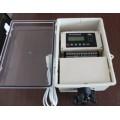 WPS-JMA多阀控制器