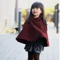聪明童话时尚童装 带动时尚新风向