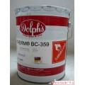 供应Dolph's BC-359凡立水
