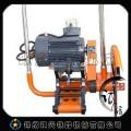 DQG-3电动切轨机_切轨机_生产制造