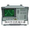维修 8561EC二手频谱仪