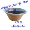 邯鄲陶瓷價格,邯鄲陶瓷批發,亨利陶瓷物美價廉!