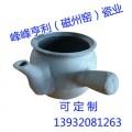 邯郸耐热砂锅,邯郸耐热砂锅厂家,亨利陶瓷品质卓越!