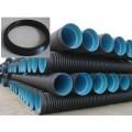 供應PE波紋管橡膠密封圈、PE波紋管接口橡膠密封圈