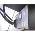 機房設備延時2H山特C10ks10KVAups電源多少節電池