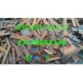 博罗石湾今日废铁回收价格,石湾废旧模具回收公司报价
