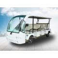 供应四川电动观光车/成都景区观光电动车在哪里有卖?