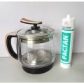 德國PACTAN6021食品級膠水