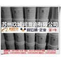 JC玖城KW2极压润滑脂、江北区复合润滑脂