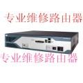 中兴ZXR10 ZSR3884维修,路由器维修,中兴维修
