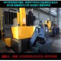 高速平面钻GZC40多少钱,济南平面钻厂家直销 专业省钱