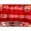 JC玖城KW2101高低温阻尼脂、菇苏区高低温阻尼脂