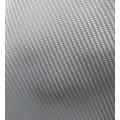 斜纹导布,厚型导布,平纹导布,特种导布
