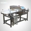 食品行业蔗糖金属探测器,葡萄糖专用金属探测仪