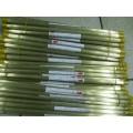 专业生产日本OKI铜线,韩国KOSE铜线,大量批发,厂家直销