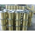 大量供应日本OKI电极铜线,日本COMBO镀锌线 厂家直销