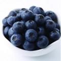 宁波进口水果需要什么资质