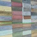 户外木制品做旧剂 土灰色做旧剂 黄灰色做旧剂