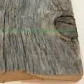 家具做旧剂 地板做旧剂 木质墙壁壁板做旧剂