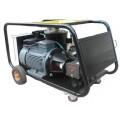 大压力流量大效率高高温高压清洗机HWLPPC 21/35