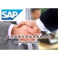 成都SAP分销商 成都SAP经销商 成都达策SAP实施