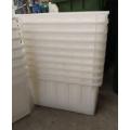 城陽塑料水箱