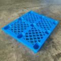 膠南塑料托盤,平度塑料托盤,城陽網格九腳塑料托盤