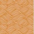 現貨阿克明斯特地毯 福登純羊毛地毯 花色12