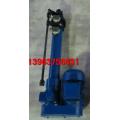 DYTF分體式電液推桿  液壓推桿安源暢銷產品