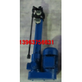 DYTF分体式电液推杆  液压推杆安源畅销产品