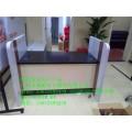 翔阳银行系统办公家具中国邮政储蓄银行开放式柜台
