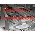 蘿崗廢鋁回收最近行情價格,廢鐵回收報價.