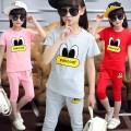 全网最低价儿童服装批发广州哪里批发衣服最便宜