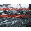 中堂廢鐵回收,不銹鋼廢料回收,中堂廢舊金屬回收高價.