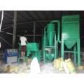現貨出售塑料磨粉機  磨粉機最新價格