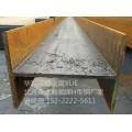 天津高頻焊接H型鋼唐天經理