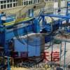 唐天經理銷售高頻焊H型鋼