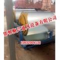 河北通风管道,邯郸通风管道批发,顺兴通风设备供应