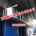 空调管道,邯郸空调管道加工,顺兴通风设备销售