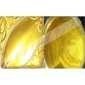 高亮黄金粉 黄金粉生产厂家