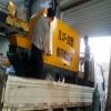 混凝土細石泵廠家|混凝土細石泵功能