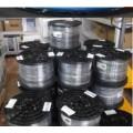 达州日本佳耐美复合光缆LF-2SM16公司
