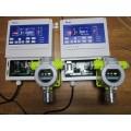 化工厂监测丙酮泄漏报警器 丙酮气体探测器生产厂家电话