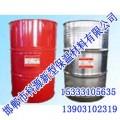 邯郸聚氨酯粘合剂,聚氨酯粘合剂厂家,邯郸科源聚氨酯保温材料
