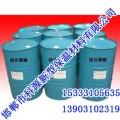 聚氨酯保温材料,聚氨酯保温工程,供应聚氨酯保温材料