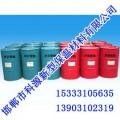 聚氨酯組合料,聚氨酯組合料廠家,聚氨酯組合料價格
