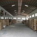清溪镇到香港物流货运价格 中港物流