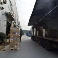 清溪镇到深圳港口物流货运哪里便宜 中港物流